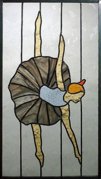 balletdanseresje