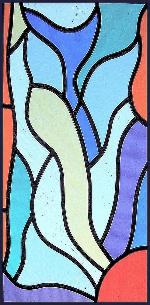 schilders_0