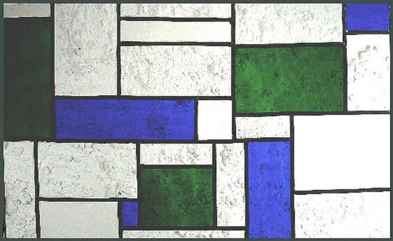 compositie-in-groen-en-blauw