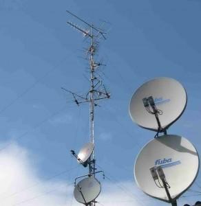 Antennes_radiodiffusion_