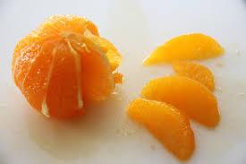 sinaasappelpartjes