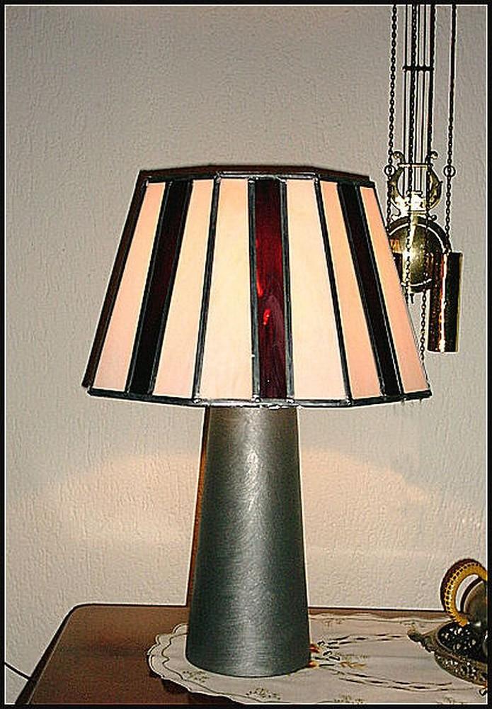 lamp_paars_0