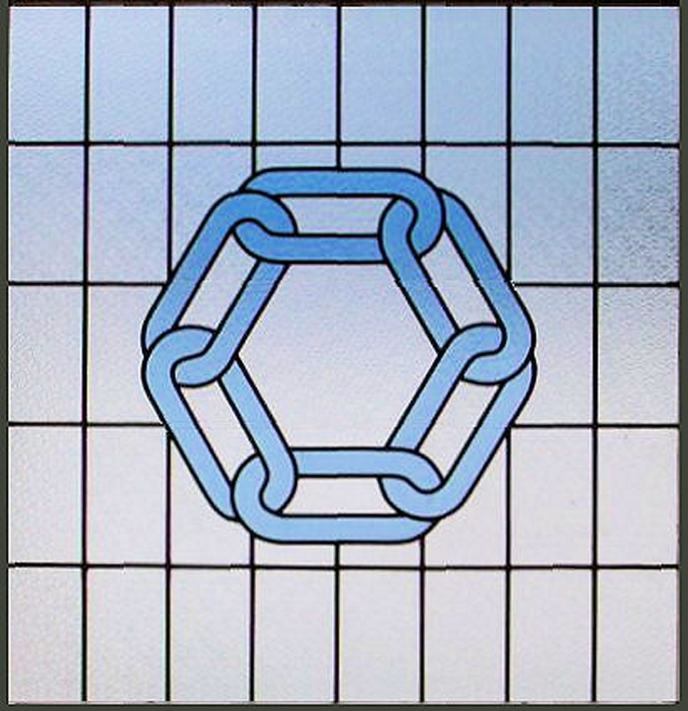 logo-asb_0