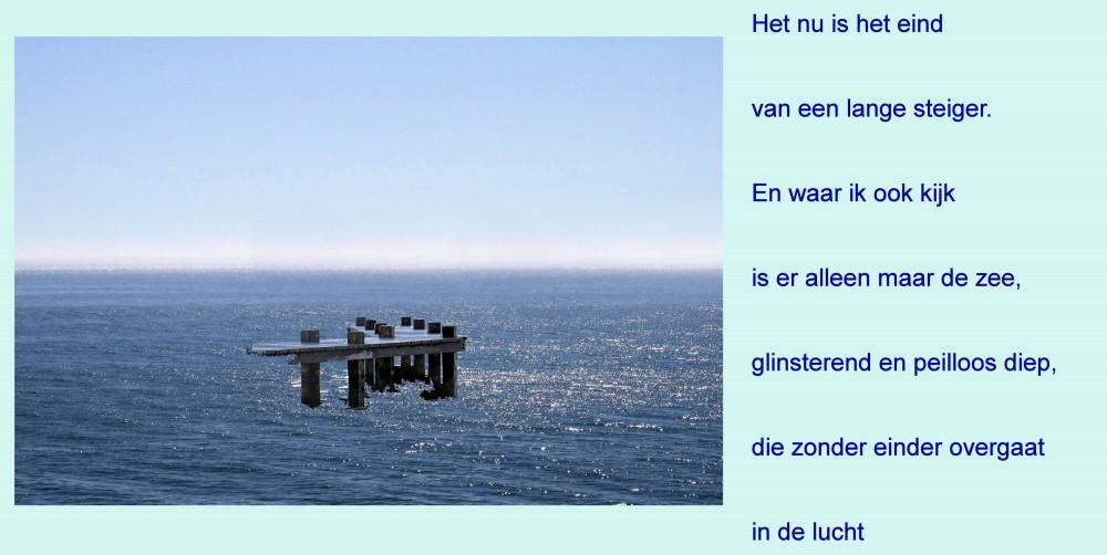 zee en steiger4