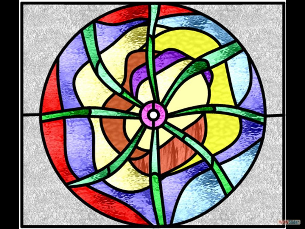 het wiel van de levens2