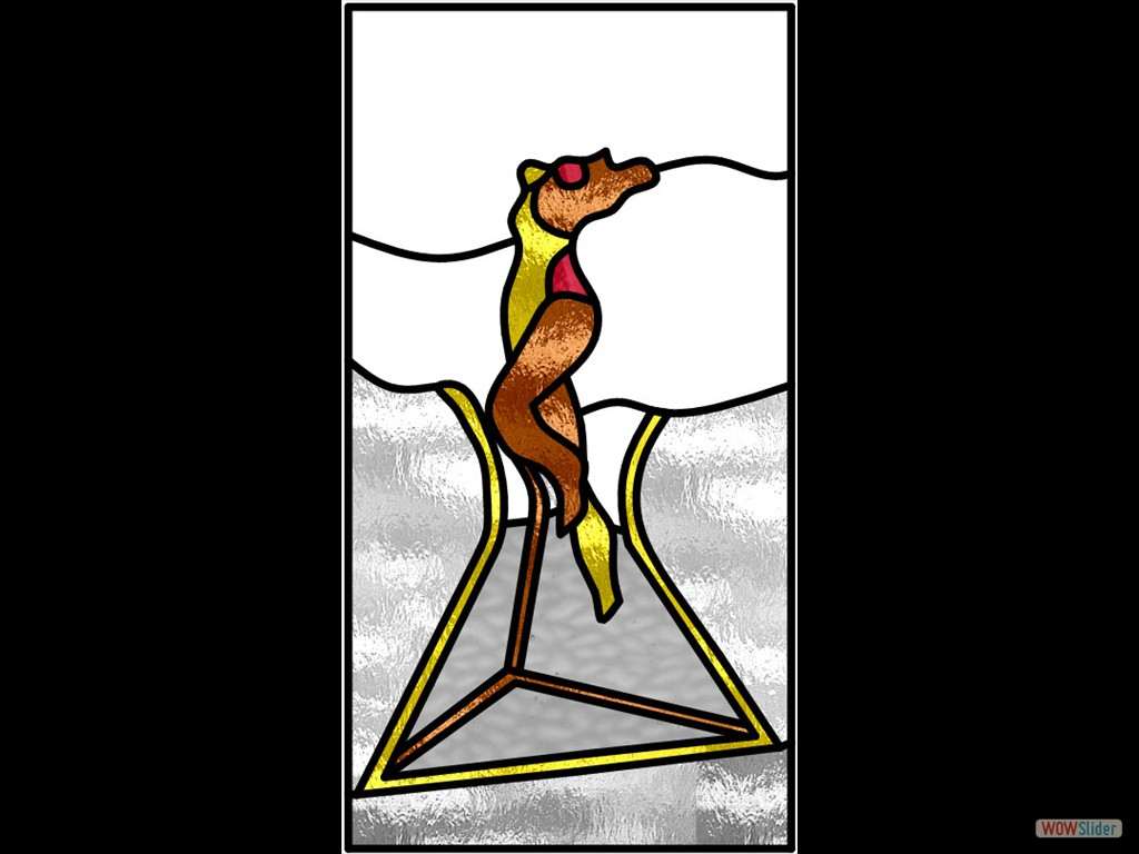 vrouw uit pyramide2
